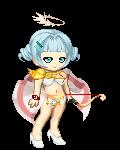 tista077's avatar
