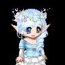 Celestial Fairy_xo's avatar
