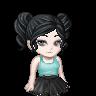 pirkgirl's avatar