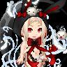 Hy0uri2's avatar
