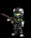 Airman Buzzkill