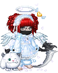 [Marshmellow-Bunny]'s avatar