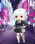 xRozeN Doll