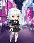 xRozeN Doll's avatar