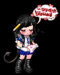 fsociety's avatar