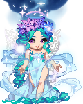 NerdyGirlAlison's avatar