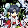 Kiria Delusional Kitty's avatar