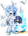 DJ_Gwapo's avatar