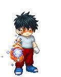 AsianMafioso's avatar