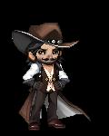Gumshoe Kid's avatar