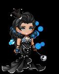 Princess Ariemnella