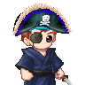 F_zeromasterX's avatar