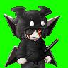 `Josh's avatar