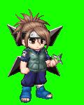 iScar Iruka's avatar