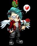 Caoilte's avatar