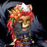 Smos's avatar