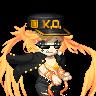 tHe dEstRoy's avatar