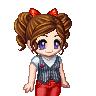 luvmywaffles's avatar