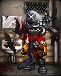 Icryblood123