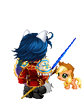 Noble Shining Armor's avatar