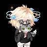 Solaine the Fox's avatar