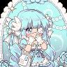 Scompiglia's avatar