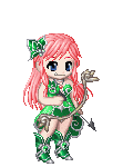 Master Meep o_o's avatar