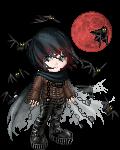 xAllegrax's avatar