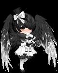 xDolI-'s avatar