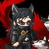 Dominicrune's avatar