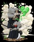 g0dless420's avatar