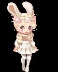 TAX0N0MY's avatar