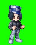 Hartstein's avatar