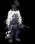 DividedLove's avatar