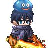 Hazun's avatar