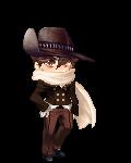 Kraupus's avatar