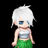 Kakatary's avatar