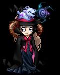 hydrahex's avatar