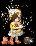 MadBlossom Torsorosy's avatar