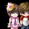 OniRonin's avatar
