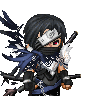 Kyousuke Yorugata's avatar