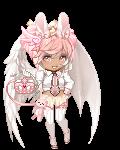 Naminker's avatar