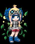 elizbeth-krikland's avatar