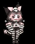 Walrushi's avatar