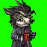 DeadWolfMortimer's avatar