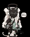 AREKESISU's avatar