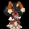 Mozaki_Binky's avatar