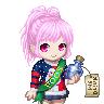 Shisubeki's avatar