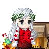 unbroken_defence's avatar