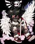 Tea-Cake-Or-Death's avatar